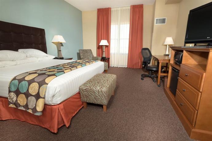 Photo 3 - Drury Plaza Hotel San Antonio North