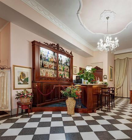 Photo 1 - Hotel Residenza Farnese
