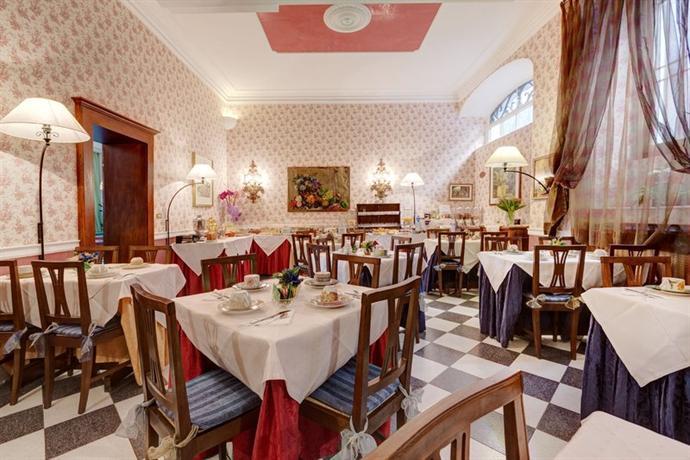 Photo 2 - Hotel Residenza Farnese
