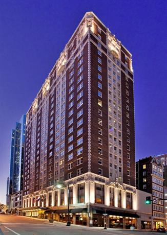 Photo 1 - Hotel Phillips