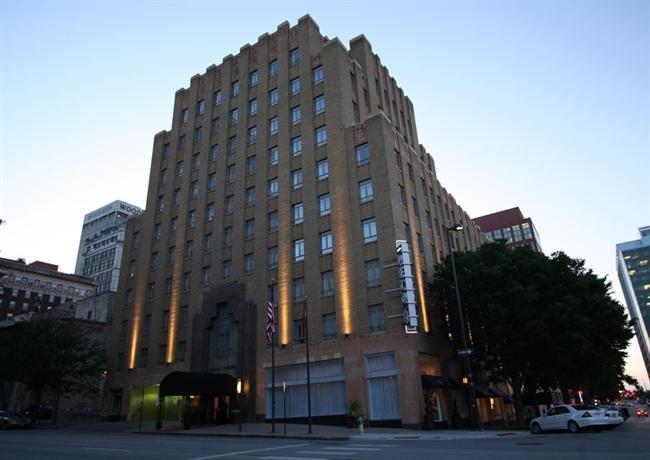 Photo 1 - Hotel Deco XV