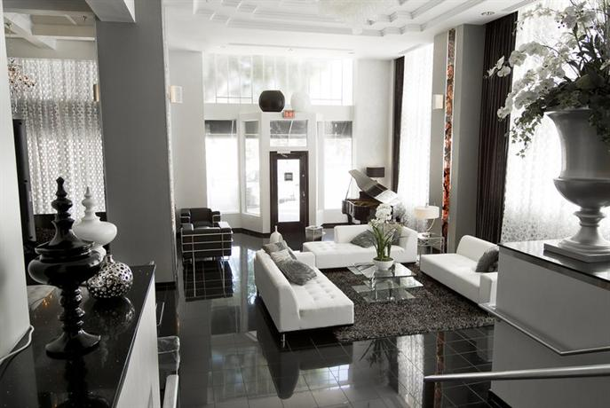 Photo 3 - Hotel Deco XV
