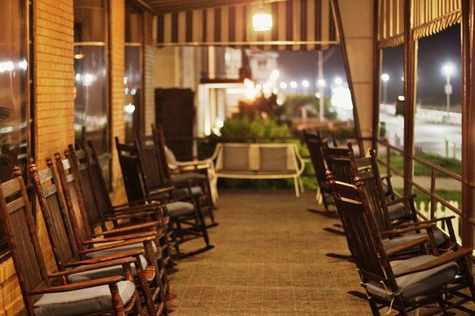 Photo 3 - Beach Plaza Hotel Ocean City