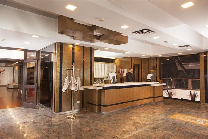Photo 3 - Hotel Borromini