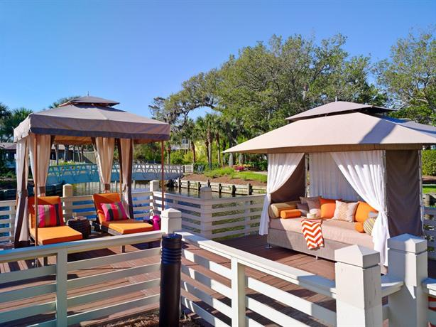 Photo 2 - Sonesta Resort Hilton Head Island