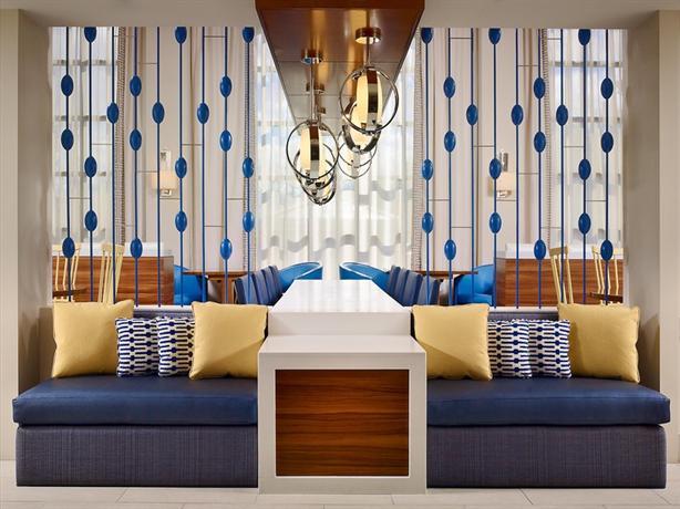 Photo 1 - Sonesta ES Suites Burlington