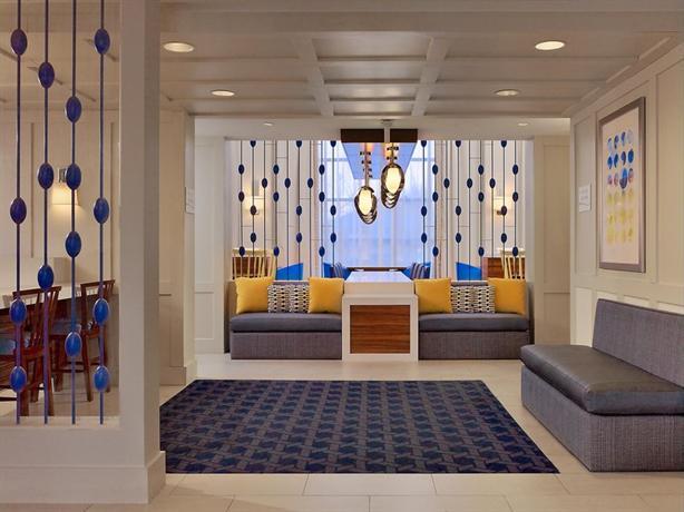 Photo 2 - Sonesta ES Suites Burlington