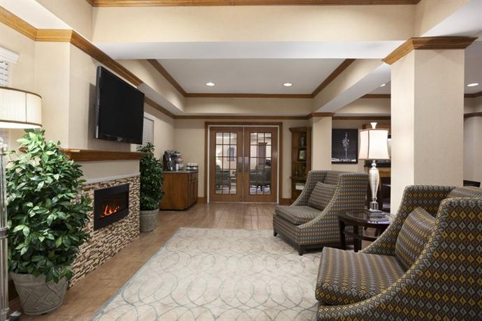 Photo 3 - Country Inn & Suites By Carlson Lubbock TX