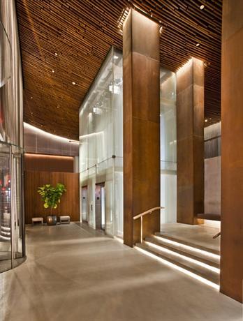 Photo 3 - Row NYC Hotel