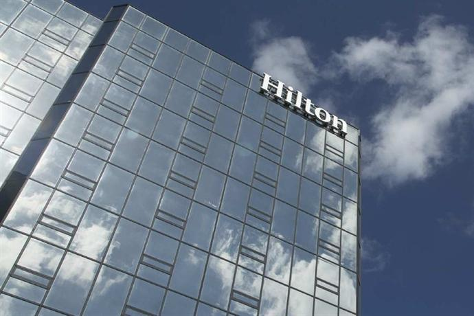 Photo 1 - Hilton Tampa Downtown