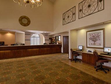 Photo 2 - Hotel Branson