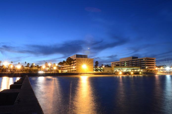 Photo 1 - Holiday Inn Corpus Christi - Emerald Beach