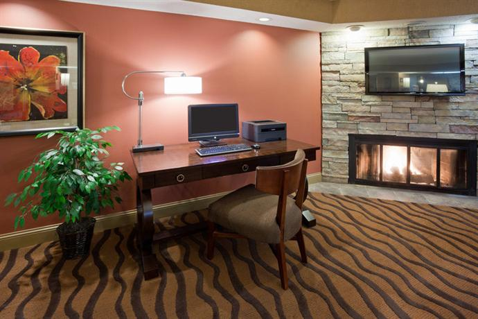 Photo 2 - AmericInn Hotel & Suites Bloomington West