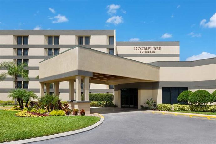 Photo 1 - Holiday Inn University of Central Florida Orlando
