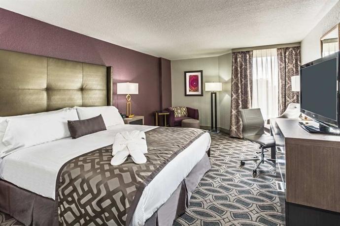 Photo 3 - Holiday Inn University of Central Florida Orlando