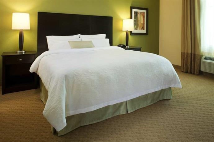 Photo 3 - Hampton Inn & Suites Hershey Near the Park