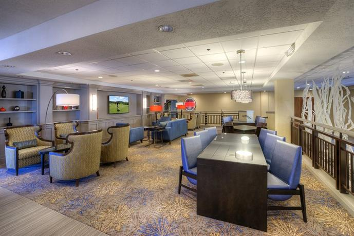 Photo 3 - Radisson Hotel Phoenix North