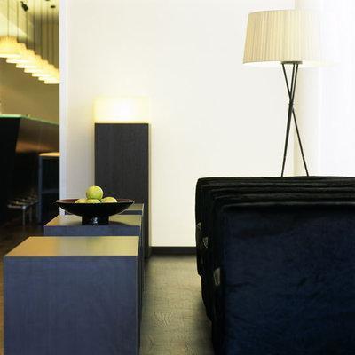 Photo 3 - Bristol Hotel Frankfurt