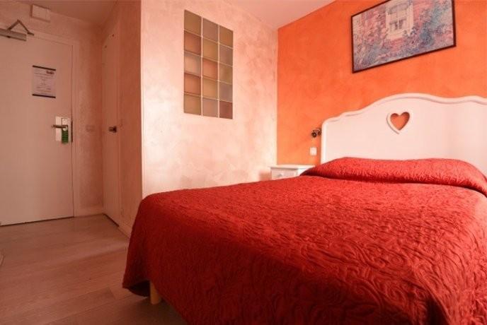 Photo 1 - Hotel Roma Sacre Coeur