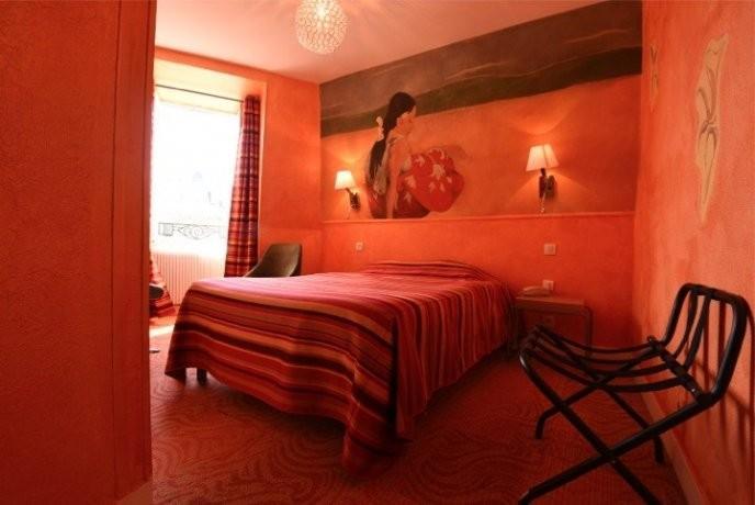 Photo 2 - Hotel Roma Sacre Coeur