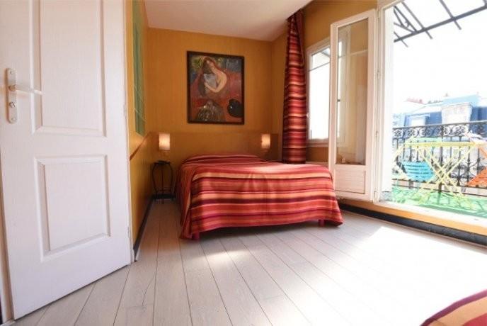Photo 3 - Hotel Roma Sacre Coeur