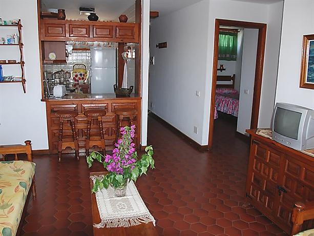 Photo 3 - Apartamentos Las Orquideas Gran Canaria