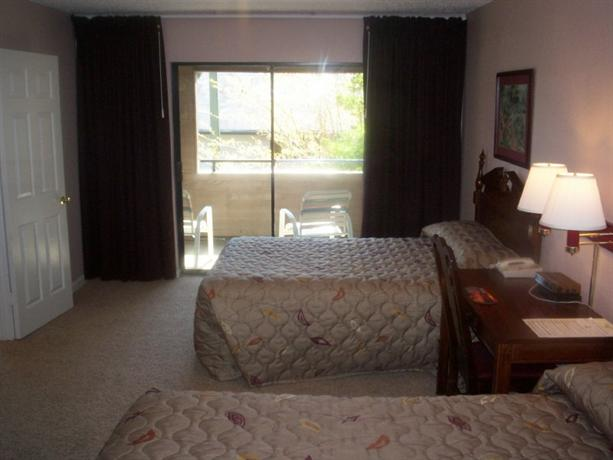 Rime Garden Inn and Suites 5320 Beacon Drive Irondale AL US
