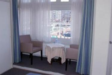 Photo 3 - Beaufort Hotel-Restaurant