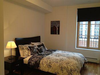 Photo 2 - Mulberry Suites