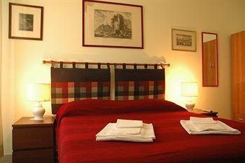 Photo 2 - Bed & Breakfast Orti di Trastevere