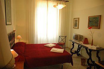 Photo 3 - Bed & Breakfast Orti di Trastevere