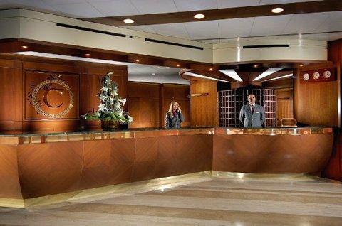 Photo 3 - Cicerone Hotel