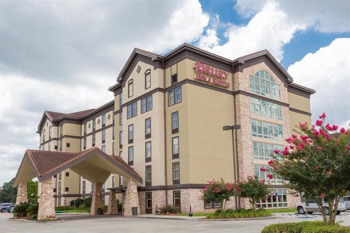 Photo 1 - Drury Inn & Suites Lafayette