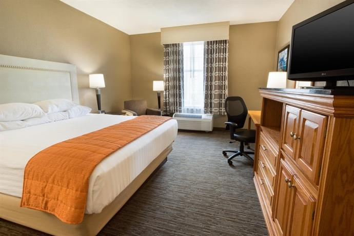 Photo 3 - Drury Inn & Suites Lafayette