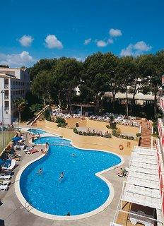 Photo 2 - Club Hotel Capdepera