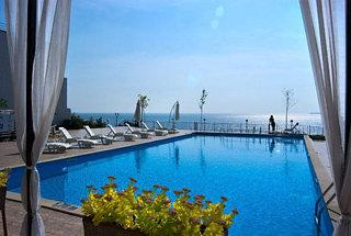 Photo 3 - Dolce Vita Apartments Sveti Vlas