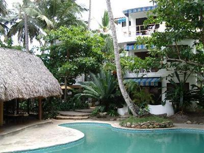 Photo 1 - Caribe Surf Hotel Cabarete