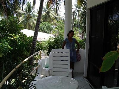 Photo 3 - Caribe Surf Hotel Cabarete