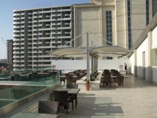 Photo 2 - Caucasus Point Hotel