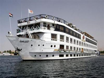 Photo 1 - Crown Prince Hotel