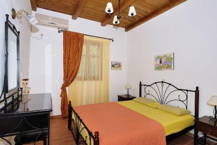 Photo 2 - Elia Villa Hotel Riglia