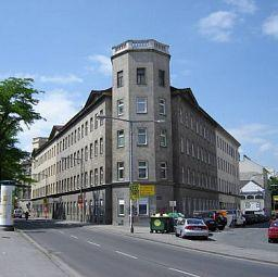 Photo 1 - Abrigo Pension Vienna