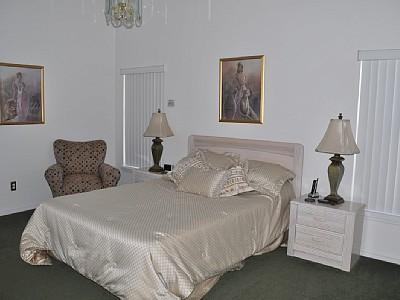 Photo 2 - Clear Creek Vacation Rental Four Corners