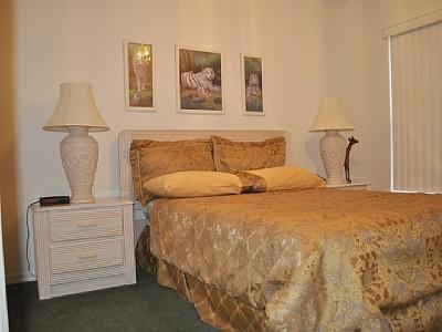 Photo 3 - Clear Creek Vacation Rental Four Corners