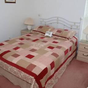 Photo 2 - Lindfield Vacation Rental Four Corners