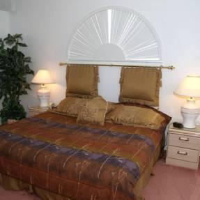 Photo 3 - Lindfield Vacation Rental Four Corners