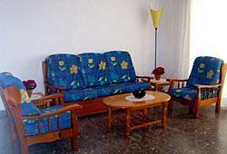 Photo 3 - Apartamentos Torre Principado Benidorm