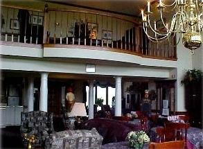 Photo 1 - The Inn at Willowbend Wichita