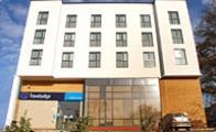 Photo 1 - Travelodge Central Hotel Hatfield (England)