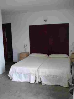 Photo 1 - Corito Hotel Lanzarote